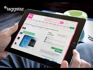 Start-ups in retail technology are growing and Retail Week is highlighting some of the best. This week Taggstar is in the spotlight.